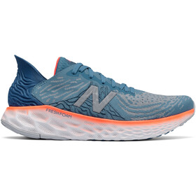 New Balance 1080 Running Shoes Men light blue